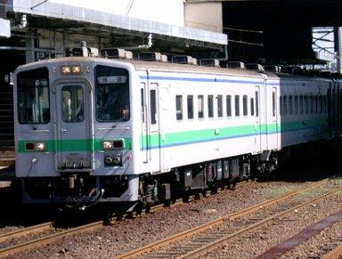 31.6:384:291:250:189:Train:center:1:1::1: