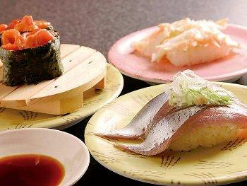 24.9:350:263:250:188:sushi:center:1:1::1: