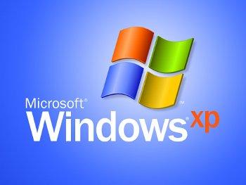 12.7:350:263:250:188:WindowsXP:center:1:1::1: