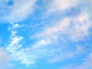 14.1:350:262:250:187:Sky:center:1:1::1: