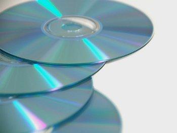 10.2:350:263:250:188:music-CD:center:1:1::1: