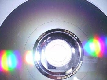 15.9:350:263:250:188:CD:center:1:1::1: