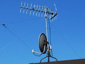 11.9:350:263:250:188:Antenna:center:1:1::1: