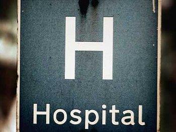 23:350:263:250:188:Hospital:center:1:1::1: