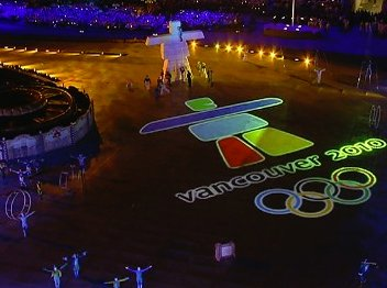 22.5:352:262:250:186:Vancouver2010OlympicWinterGames:center:1:1::1:
