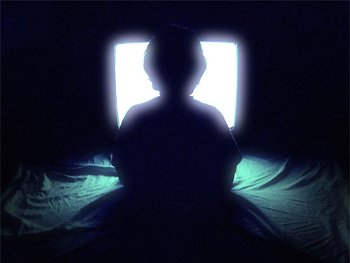 10.5:350:263:250:188:Television:center:1:1::1: