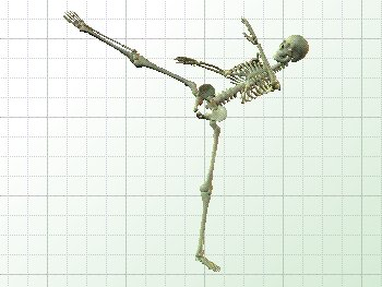 20.8:350:263:250:188:Flexibility:center:1:1::1: