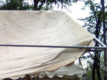 28.4:350:262:250:187:Tent:center:1:1::1:
