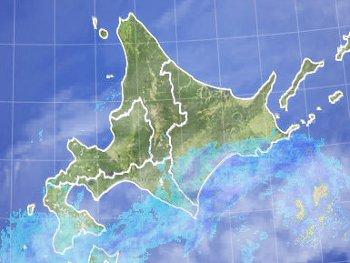 22.3:350:263:250:188:Hokkaido2:center:1:1::1: