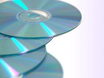 10.1:350:263:250:188:CD:center:1:1::1: