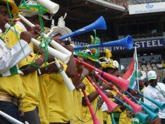 28.8:339:254:250:187:Vuvuzela:center:1:1::1: