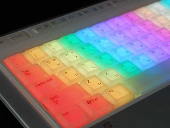 15:350:263:250:188:Keyboard:center:1:1::1: