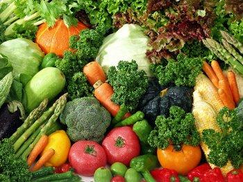 40:350:263:250:188:Vegetable:center:1:1::1: