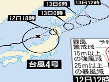 22.7:350:263:250:188:Typhoon4-2:center:1:1::1: