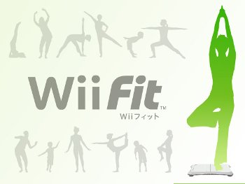 11.4:350:263:250:188:WiiFit:center:1:1::1: