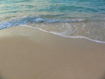 17.8:350:262:250:187:Beach:center:1:1::1:
