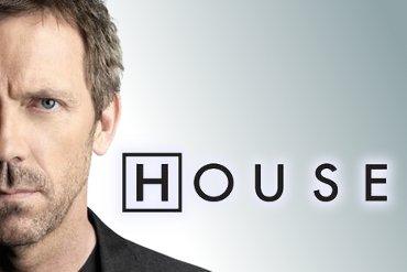 12.9:370:247:250:167:HOUSE:center:1:1::1: