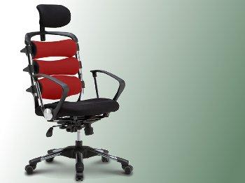 11.8:350:262:250:187:Chair:center:1:1::1: