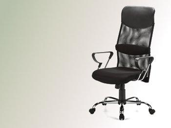 8.2:350:263:250:188:Chair:center:1:1::1: