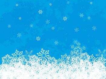 23.2:350:263:250:188:Snow:center:1:1::1: