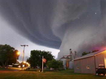 13.4:350:262:250:187:Tornado:center:1:1::1: