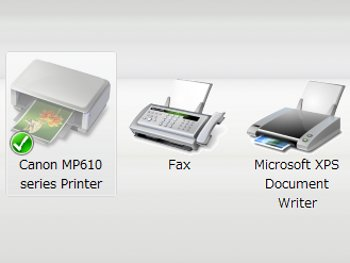 12.3:350:263:250:188:Printer:center:1:1::1: