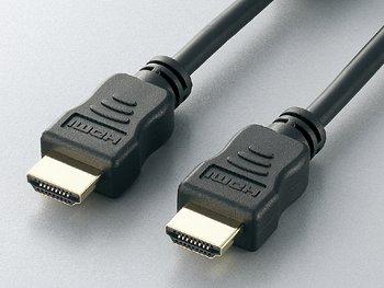 17.2:350:263:250:188:HDMI:center:1:1::1: