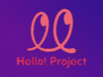 13.4:350:263:250:188:HelloProject:center:1:1::1: