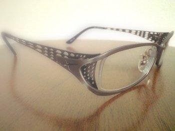 11.8:350:263:250:188:Glasses:center:1:1::1: