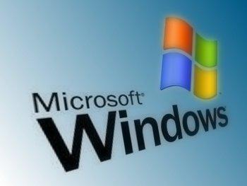 11:350:263:250:188:Windows:center:1:1::1: