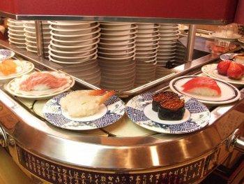29.8:350:263:250:188:Sushi:center:1:1::1: