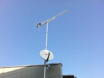 8.4:350:263:250:188:Antenna:center:1:1::1: