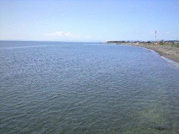 19.5:350:263:250:188:SeaPark:center:1:1::1: