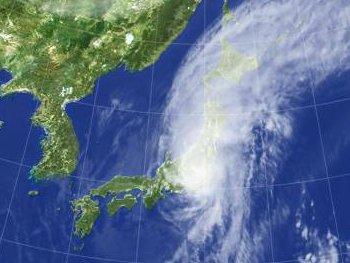 22.6:350:263:250:188:Typhoon:center:1:1::1: