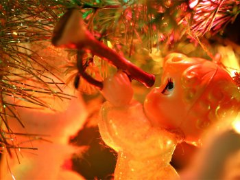 25.2:350:262:250:187:Christmas:center:1:1::1: