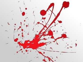 20.6:350:263:250:188:Blood:center:1:1::1: