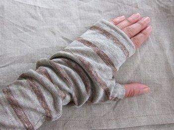 22.7:350:263:250:188:Gloves:center:1:1::1: