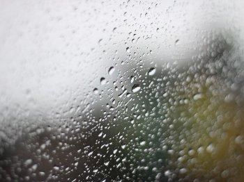 22:350:262:250:187:RainyDay:center:1:1::1: