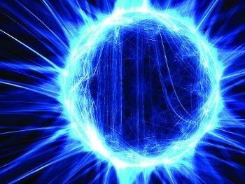 31:350:263:250:188:ElectricalDischarge:center:1:1::1: