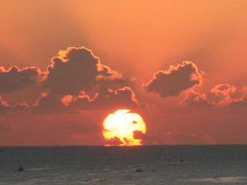 10.5:350:263:250:188:Sunrise:center:1:1::1: