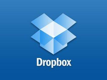 8.4:350:263:250:188:Dropbox:center:1:1::1: