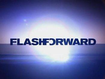 10.7:350:263:250:188:FlashForward:center:1:1::1: