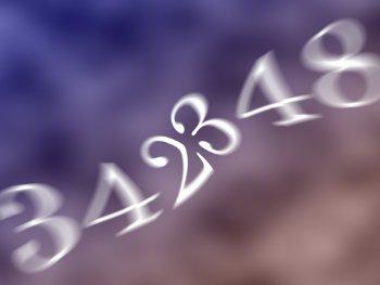 9.6:350:263:250:188:342348:center:1:1::1: