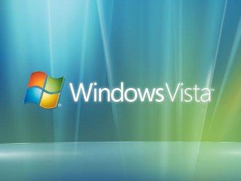 10.5:350:263:250:188:WindowsVista:center:1:1::1:
