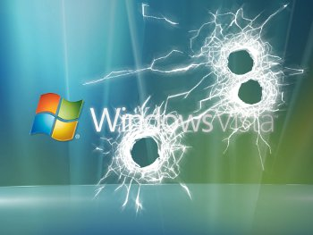 17.6:350:263:250:188:WindowsVista2:center:1:1::1: