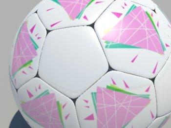 15.4:350:262:250:187:SoccerBall:center:1:1::1: