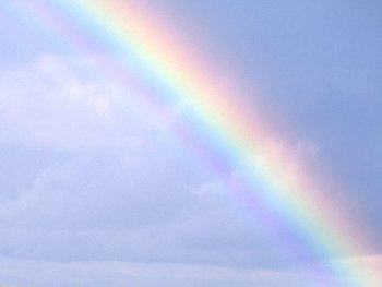 6.9:350:263:250:188:Rainbow:center:1:1::1: