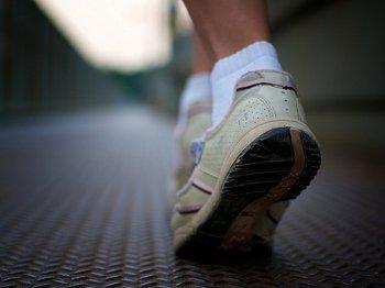 13.1:350:262:250:187:Walking:center:1:1::1:
