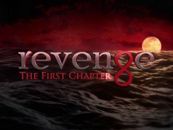 16.1:350:263:250:188:Revenge:center:1:1::1: