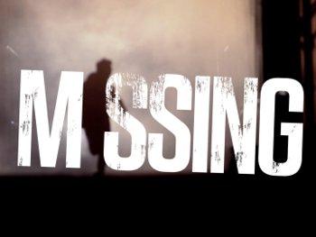 12.9:350:263:250:188:MISSING:center:1:1::1:
